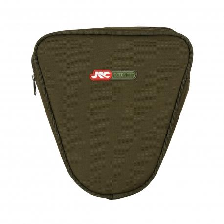 JRC Defender Scales Pouch