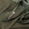 JRC Folding Mesh Weight Sling