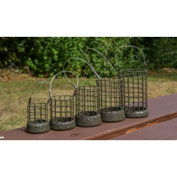 Preston Distance Cage Feeders