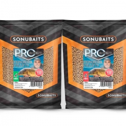 Sonubaits Pro Expanders