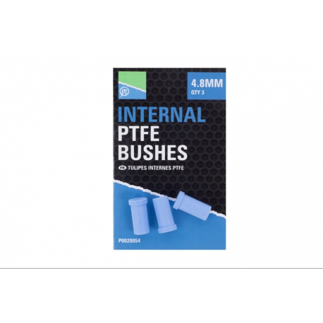 Preston Internal PTFE Bushes