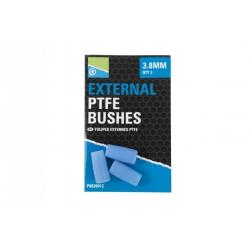 Preston External PTFE Bushes