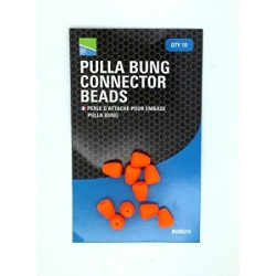 Pulla Bung Connectors