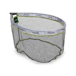 Matrix Carp 6mm Rubber Landings Net