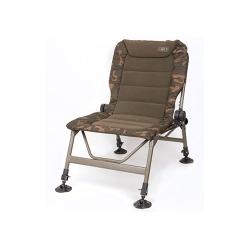 Fox Camo Recliner Chairs R1 R2 R3