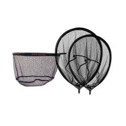 Preston Deep Quick Dry Landing Nets