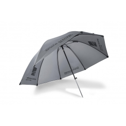 Preston Space Maker Multi 60 Brolly