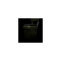 Ridgemonkey Cozy Bucket Seat