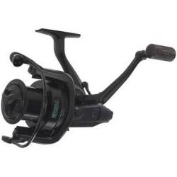 Mitchell Avocast 8000 FS Black Edition Baitrunner