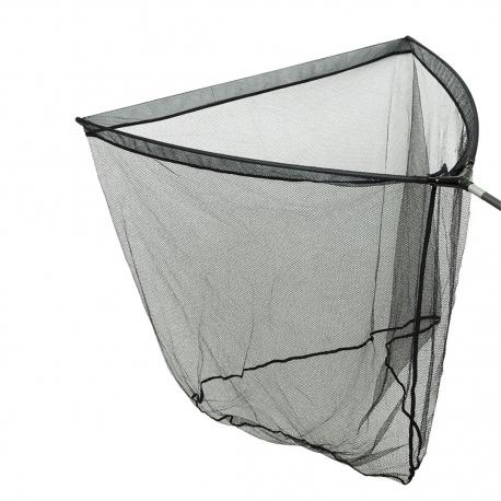 Fox Eos Landing Net 42 inch