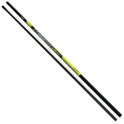 Matrix Torque Landing Net Handle
