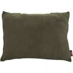 JRC Extreme Tx2 Pillow