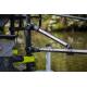Matrix 3D-R Side Mega Feeder Arm