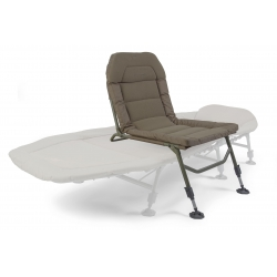 Avid Benchmark Memory Foam Multi Chair