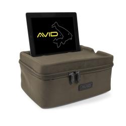 Avid Tech Pack