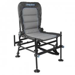 Cresta Blackthorne Comfort Chair High 2.0