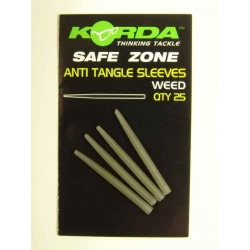 Korda Anti Tangle Hooklink Sleeves