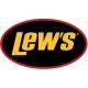 Lew's Super Duty GX3 Reels