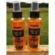 Ringers Orange Gel Spray