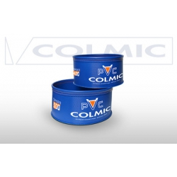 Colmic Combo Spider 500 + Spider 400