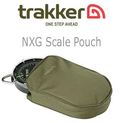 Trakker NXG Scale Pouch