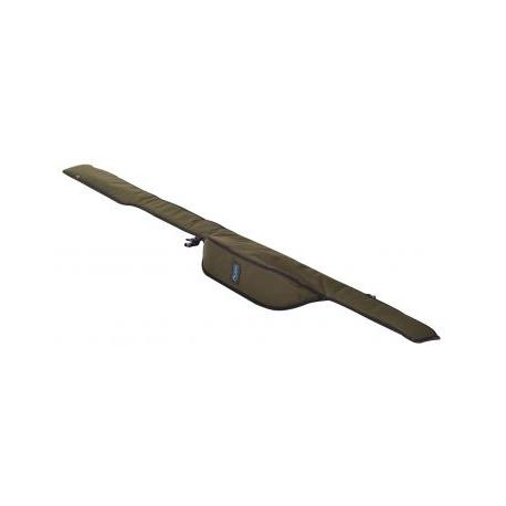 Aqua Full Rod Sleeve 12ft