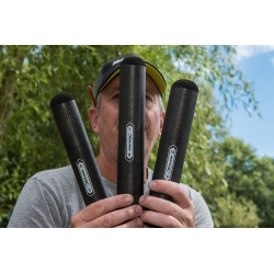 Matrix Mtx Carbon Pole Section Protectors
