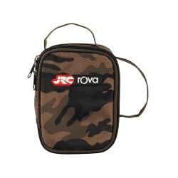 JRC Rova Accessory Bag's