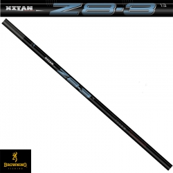 Browning Xitan Z8-3 Advance