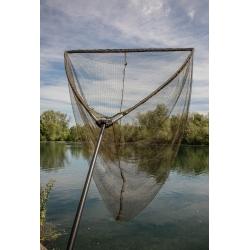 Solar A1 Bow-Loc Landing net