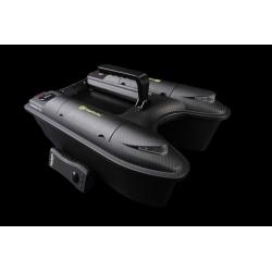 Ridgemonkey Hunter 750 Baitboat
