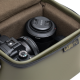 Korda Compac Camera Bag Small