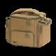 Korda Compac Cookware Bag
