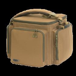 Korda compac Carryall Cube