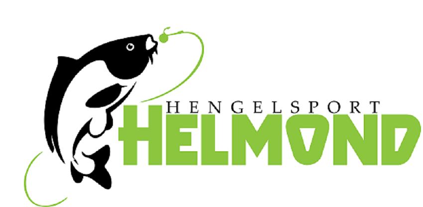 Hengelsport Helmond